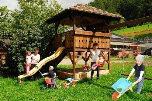 spielplatz-bauernhof